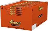 Reese'S 3 Peanut Butter Cups, 51 gm
