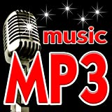 Mp3 Music Free Offline