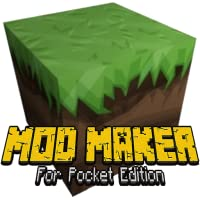 Mod Maker for Android
