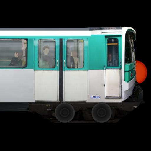 simulateur-du-metro-de-paris