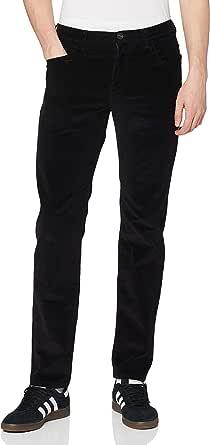 Wrangler Men's Arizona Straight Jeans