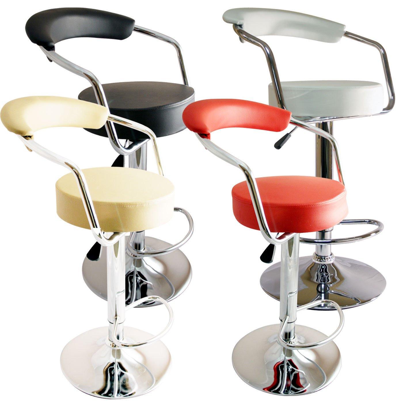 best of bar stool chair pics
