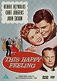 This Happy Feeling [UK Import]