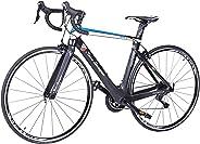 Aster La1 Racing Bike - Multi Color 700*23C