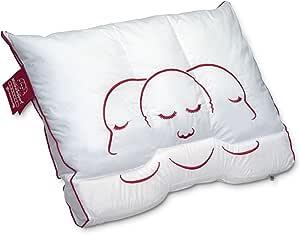 SUPRELLE MEMORY Fiber Pillow: Amazon.co