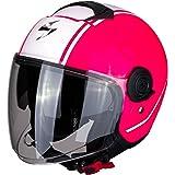 Scorpion Venom Crossbow Care Kit Sport Freizeit