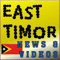 EAST TIMOR NEWS & VIDEOS