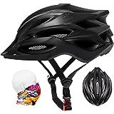 METEOR Bike Cycling Helmet Comfortable Helmet Safety Unisex Drizzle