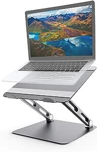 Laptopständer Etpark Laptop Ständer Multi Winkel Elektronik