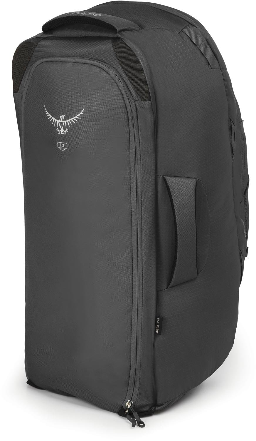 71EGIw1lBqL - Osprey Farpoint 70 Men's Travel Pack