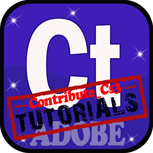 tutorial-for-adobe-contribute-cs3