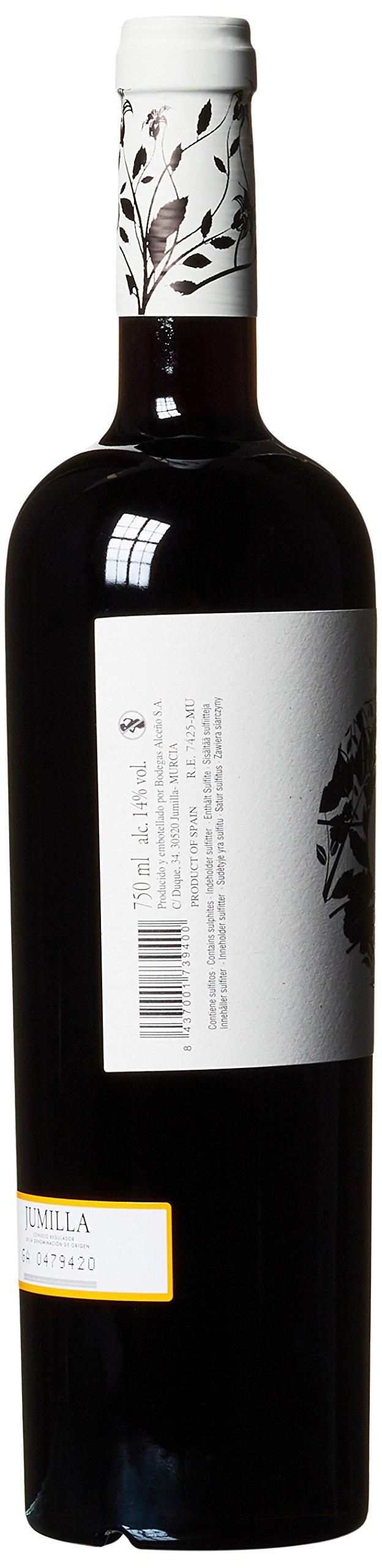 Alceo-Organic-DOP-Cuve-2014-Trocken-1-x-075-l