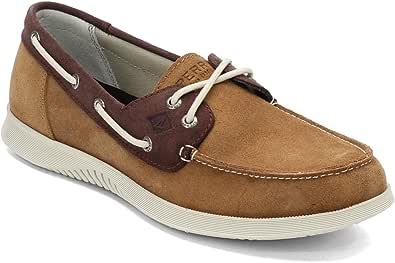 Sperry Chaussures bateau Defender pour homme