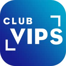 Club VIPS - Pagos y Pedidos