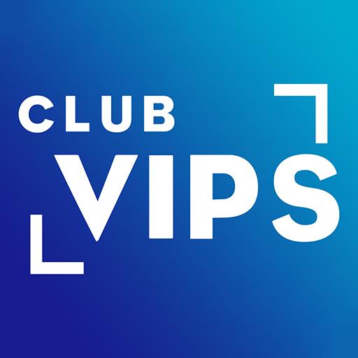club-vips-pagos-y-pedidos