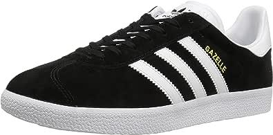 adidas Originals Gazelle, Sneakers Uomo