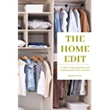 The Home Edit: A Guide to Organizing Home and Conquering the Clutter with Style (Essence Edition)