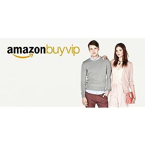 753cd53c797c Amazon BuyVIP
