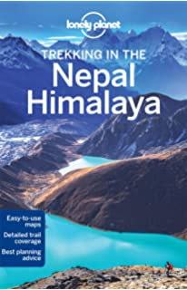 Lonely Planet Trekking In The Central Andes Pdf