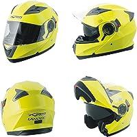 Best Sellers The Most Popular Items In Flip Up Motorbike Helmets