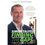 Finding the Gaps: Transferable Skills to Be the Best You Can Be