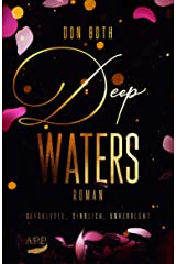 Deep Waters Kindle Ausgabe