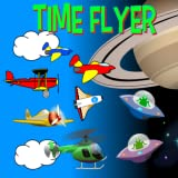 Time Flyer Pro