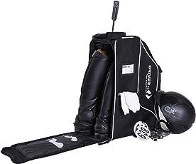 Stivali da equitazione Bag Deluxe