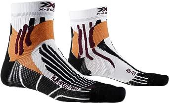 X-Socks Run Speed Two Socks Socks Unisex - Adulto
