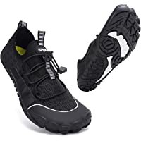 Barefoot Shoes Trail Running Shoes Unisex