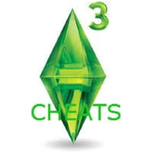Game Cheats For Sims 3