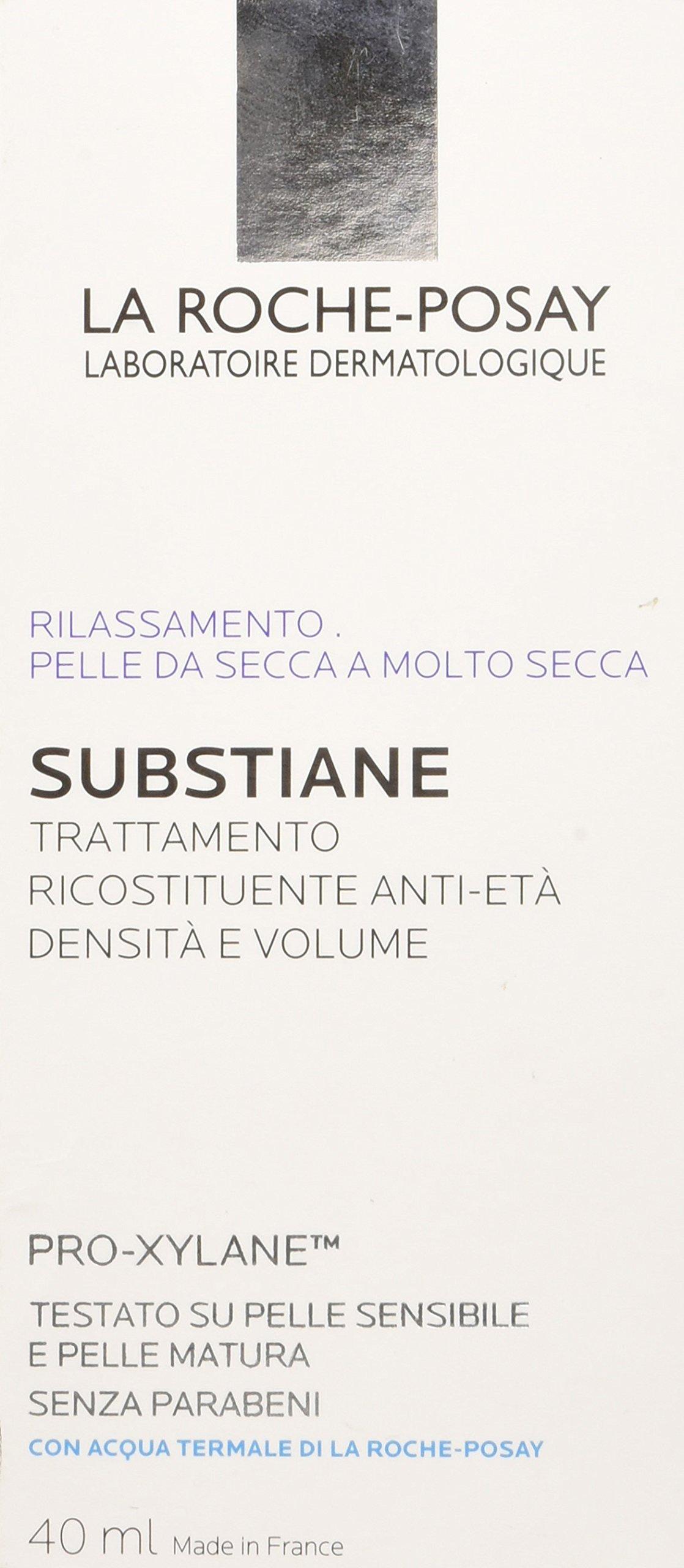 La Roche Posay Crema Antiedad – 40 ml