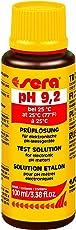 sera 8924 Prüflösung pH 9,2 (bei 25°C) - zur Kalibrierung und Überprüfung handelsüblicher pH Messgeräte