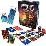 [UK-import] Forbidden Island