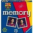 Ravensburger Memory Barcelona (20570)