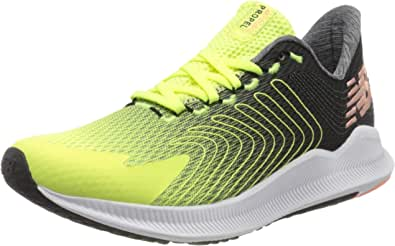 New Balance Men's FuelCell Propel Running Shoes