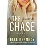 The Chase: Volume 1