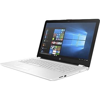 HP 15-BS507NS - Portátil DE 15.6