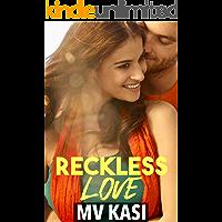 Reckless Love: An Accidental Husband Romance