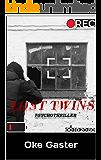 Lost Twins: Psychothriller
