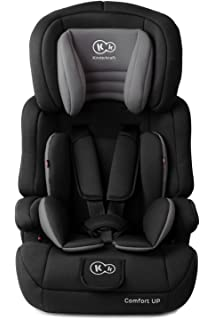 Auto-kindersitze & Zubehör Auto-kindersitze 2019 Mode Recaro Kindersitz 9-36 Kg