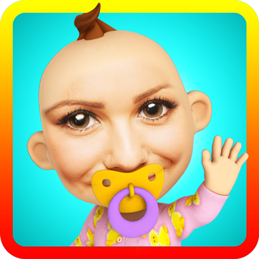 Fun Photo Booth Pro Effects (Free): Amazon co uk: Appstore