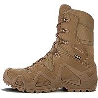 Lowa Chaussures/Rangers Zephyr GTX Hi TF - Coyote OP