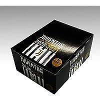 Figurine Juventus 2021 box da 250 Figurine