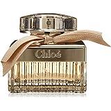 Chloe Eau de Parfum, Donna, 30 ml