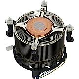 وحدة التبريد Intel Fan Heatsink Assembly Air 1151 BXTS15A