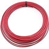INVENTO 30 meter 1.75mm Red ABS Filament 3D Printing Filament For 3D Pen 3D Printer