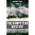 The Hampstead Mystery (Thriller Novel) (English Edition)