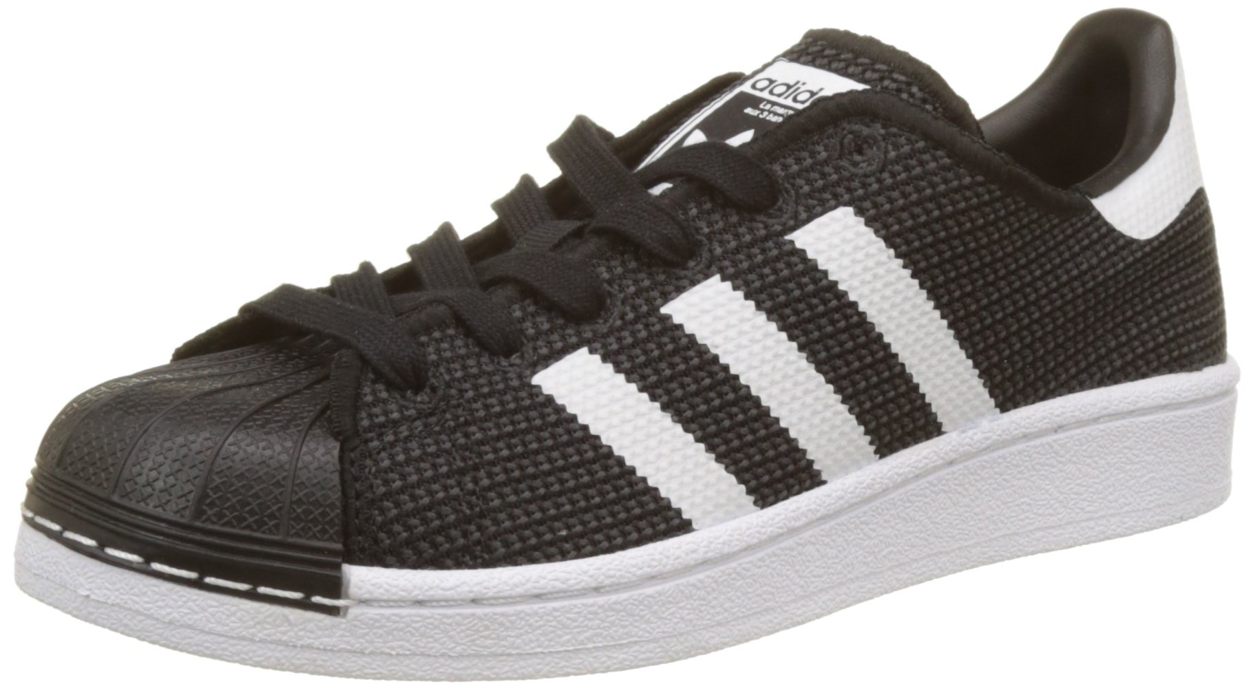 buy popular f625f f563f Adidas Superstar J – Scarpe Sportive Unisex – Spesavip