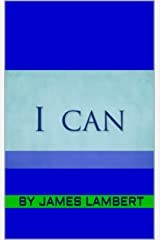 I can! Kindle Edition